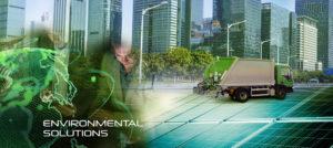Farid Industrie - Environmental Solutions
